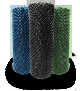 telas-plasticas