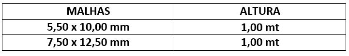 tabela-chapa-expandida-1