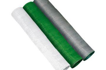 tela-nylon