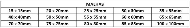 tabela-malha-alambrados