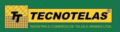 TECNOTELAS (41)3264-2113 | Telas Alambrado Cercas em Curitiba  Redes de Proteção e  Telas em Curitiba
